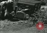 Image of Floods and cyclone Koro Japan, 1933, second 28 stock footage video 65675022445