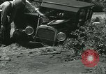 Image of Floods and cyclone Koro Japan, 1933, second 29 stock footage video 65675022445