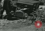 Image of Floods and cyclone Koro Japan, 1933, second 30 stock footage video 65675022445