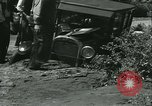 Image of Floods and cyclone Koro Japan, 1933, second 31 stock footage video 65675022445