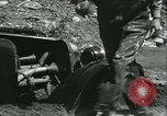 Image of Floods and cyclone Koro Japan, 1933, second 33 stock footage video 65675022445