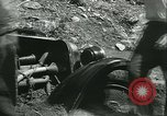 Image of Floods and cyclone Koro Japan, 1933, second 35 stock footage video 65675022445