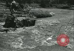 Image of Floods and cyclone Koro Japan, 1933, second 36 stock footage video 65675022445