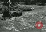 Image of Floods and cyclone Koro Japan, 1933, second 37 stock footage video 65675022445