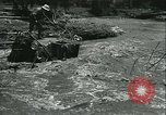Image of Floods and cyclone Koro Japan, 1933, second 38 stock footage video 65675022445