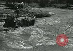 Image of Floods and cyclone Koro Japan, 1933, second 39 stock footage video 65675022445