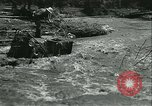 Image of Floods and cyclone Koro Japan, 1933, second 40 stock footage video 65675022445