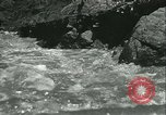 Image of Floods and cyclone Koro Japan, 1933, second 41 stock footage video 65675022445