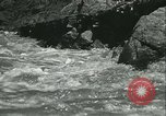 Image of Floods and cyclone Koro Japan, 1933, second 42 stock footage video 65675022445