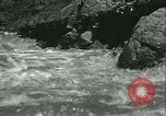 Image of Floods and cyclone Koro Japan, 1933, second 43 stock footage video 65675022445