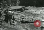 Image of Floods and cyclone Koro Japan, 1933, second 44 stock footage video 65675022445