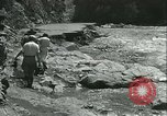 Image of Floods and cyclone Koro Japan, 1933, second 46 stock footage video 65675022445