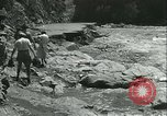 Image of Floods and cyclone Koro Japan, 1933, second 47 stock footage video 65675022445