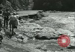 Image of Floods and cyclone Koro Japan, 1933, second 48 stock footage video 65675022445