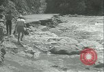 Image of Floods and cyclone Koro Japan, 1933, second 49 stock footage video 65675022445