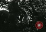 Image of Floods and cyclone Koro Japan, 1933, second 53 stock footage video 65675022445