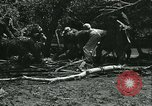 Image of Floods and cyclone Koro Japan, 1933, second 56 stock footage video 65675022445