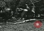Image of Floods and cyclone Koro Japan, 1933, second 58 stock footage video 65675022445
