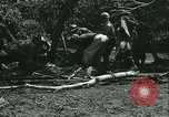 Image of Floods and cyclone Koro Japan, 1933, second 59 stock footage video 65675022445