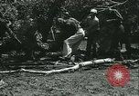 Image of Floods and cyclone Koro Japan, 1933, second 62 stock footage video 65675022445