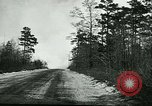 Image of Forest fire Forest Grove Oregon USA, 1933, second 30 stock footage video 65675022456