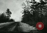 Image of Forest fire Forest Grove Oregon USA, 1933, second 31 stock footage video 65675022456