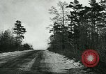 Image of Forest fire Forest Grove Oregon USA, 1933, second 32 stock footage video 65675022456