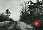 Image of Forest fire Forest Grove Oregon USA, 1933, second 33 stock footage video 65675022456