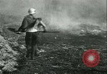 Image of Forest fire Forest Grove Oregon USA, 1933, second 52 stock footage video 65675022456