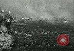 Image of Forest fire Forest Grove Oregon USA, 1933, second 54 stock footage video 65675022456