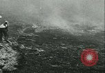 Image of Forest fire Forest Grove Oregon USA, 1933, second 55 stock footage video 65675022456