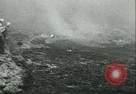 Image of Forest fire Forest Grove Oregon USA, 1933, second 56 stock footage video 65675022456