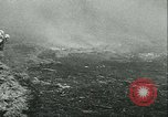 Image of Forest fire Forest Grove Oregon USA, 1933, second 57 stock footage video 65675022456