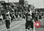 Image of Elks National Convention Indianapolis Indiana USA, 1933, second 15 stock footage video 65675022458