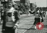 Image of Elks National Convention Indianapolis Indiana USA, 1933, second 22 stock footage video 65675022458