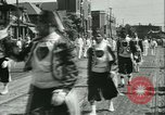 Image of Elks National Convention Indianapolis Indiana USA, 1933, second 26 stock footage video 65675022458