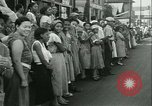 Image of Elks National Convention Indianapolis Indiana USA, 1933, second 29 stock footage video 65675022458