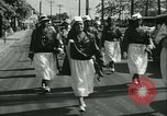 Image of Elks National Convention Indianapolis Indiana USA, 1933, second 33 stock footage video 65675022458