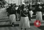 Image of Elks National Convention Indianapolis Indiana USA, 1933, second 34 stock footage video 65675022458