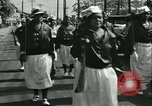 Image of Elks National Convention Indianapolis Indiana USA, 1933, second 35 stock footage video 65675022458
