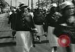 Image of Elks National Convention Indianapolis Indiana USA, 1933, second 36 stock footage video 65675022458