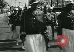 Image of Elks National Convention Indianapolis Indiana USA, 1933, second 37 stock footage video 65675022458