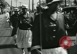 Image of Elks National Convention Indianapolis Indiana USA, 1933, second 38 stock footage video 65675022458