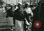 Image of Elks National Convention Indianapolis Indiana USA, 1933, second 39 stock footage video 65675022458