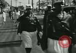 Image of Elks National Convention Indianapolis Indiana USA, 1933, second 40 stock footage video 65675022458
