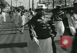 Image of Elks National Convention Indianapolis Indiana USA, 1933, second 41 stock footage video 65675022458