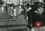 Image of Elks National Convention Indianapolis Indiana USA, 1933, second 42 stock footage video 65675022458