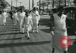 Image of Elks National Convention Indianapolis Indiana USA, 1933, second 43 stock footage video 65675022458