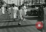 Image of Elks National Convention Indianapolis Indiana USA, 1933, second 44 stock footage video 65675022458
