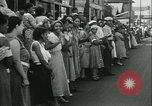 Image of Elks National Convention Indianapolis Indiana USA, 1933, second 46 stock footage video 65675022458